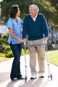 Elder-Care-in-Sewickley-PA