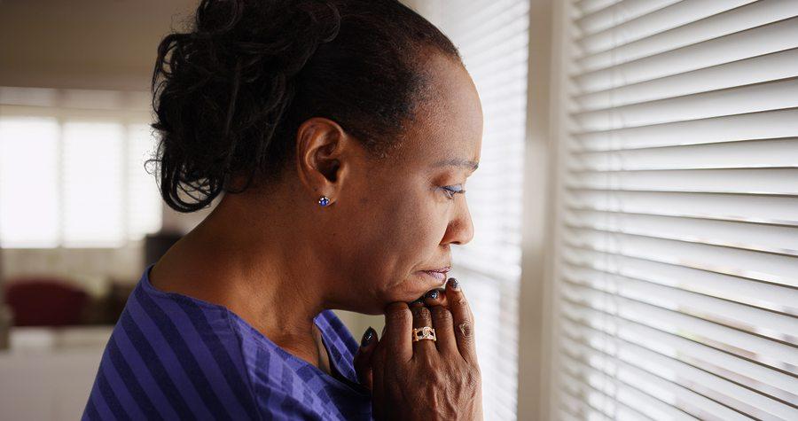 Homecare in Monroeville PUnderstanding Alzheimer's