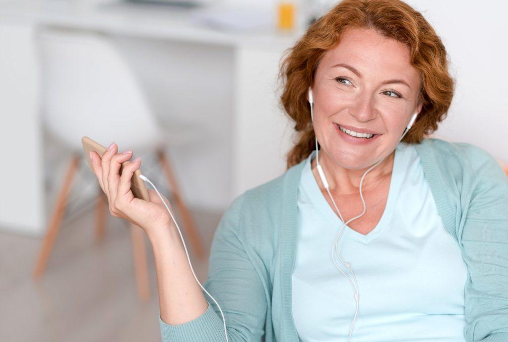 Home Care Services in Beaver PA: Caregiver Respite