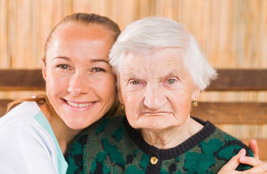 Elderly Care in Robinson Twp. VA: Caregiving Compromises