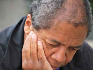 Elder Care in Sewickley PA: Depression in Elderly Adults