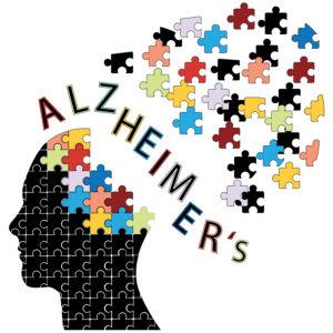 Senior Care in Robinson Twp. PA: Exercises for Alzheimer's